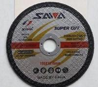 Jual Batu Gerinda Potong Sawa 4