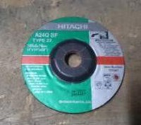 Jual Batu Gerinda Slep 100 X 6 X 16 Mm Hitachi