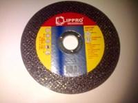 Jual Batu Gerinda Potong Lippro 4