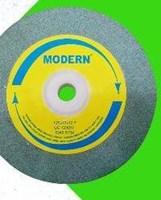 Jual Batu Gerinda 5 Inc Modern