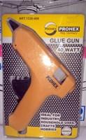 Jual Heat Gun Lem Tembak Prohex 40W