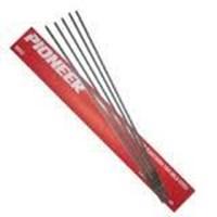 Jual Kawat Las Pioneer 6013 - 2 6 Mm Kawat Las Elektroda