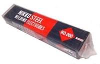 Jual Kawat Las Nikko Steel Rd260 - 2 0 Mm Kawat Las Elektroda