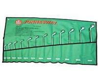 Jual Kunci Ring Jonnesway Offset Ring Wrench Set 12Pcs W23112s