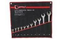 Jual Kunci Ring Set Lippro 8 Pcs (6-24Mm)