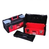 Jual Tool Box  Kotak Perkakas Maxpower 400 X 200 X 190 Mm