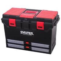 Jual Toolbox  Shuter Tb-802