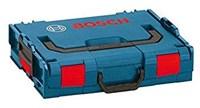 Jual Tool Box Bosch 1600A001rp L Boxx 102