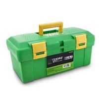 Jual Tool Box Tekiro Plastik