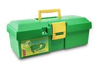 Jual Tekiro Tool Box Plastik Kotak Perkakas