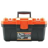 Jual Tool Box Kenmaster B380 Kotak Perkakas