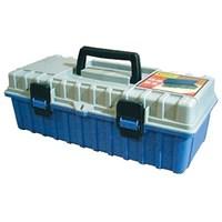 Jual Tool Box Krisbow Kw0101828 Double Lock 15 Inch