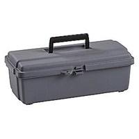 Jual Tool Box Brady 65290 Lockout Kotak Perkakas