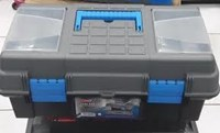 Jual Tool Box 19 Multipro Murah Kotak Perkakas
