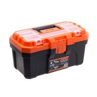 Jual Toolbox Kenmaster B400 Kotak Perkakas