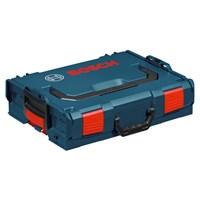 Jual Tool Box Bosch L-Boxx 102 Plastik