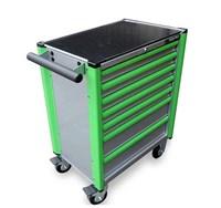 Jual Tool Box Tekiro 7 Laci Trolley