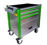 Jual Tool Box Tekiro 3 Laci Trolley Kotak Perkakas