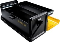 Jual Tool Box Stanley 19 Auto Slide Drawer Besi