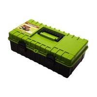 Jual Tool Box Kenmaster K380 Besar Box Tempat Kunci  Kotak Perkakas