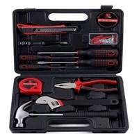 Jual Tool Set  Lacarla Multi 13 In 1 (Merchant) Kotak Perkakas