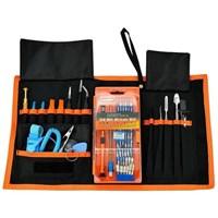 Jual Tool Kit  Jakemy 70 In 1 Professional Electronic Repair - Jm-P01