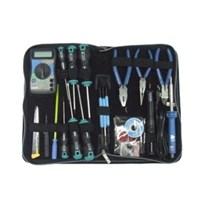 Jual Tool Kit  Sanfix Profesional Q28 ( Top Quality ) Peralatan Elektrik