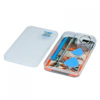 Jual Tool Kit Kotak Perkakas Jakemy 5 In 1 Iphone- Jm-8114 Kotak Perkakas