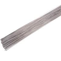 Jual Kawat Las  Tig Argon Stainless Steel 1 2Mm