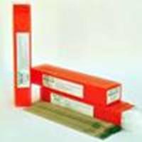 Jual Kawat Las Nikko Steel Nsn-308 2 6Mm Elektroda Stainless Steel