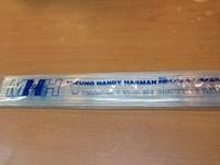 Jual Kawat Las Perak - Mizuno Handy Harman