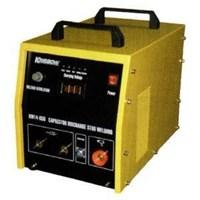 Jual Mesin Las Stud Welding Krisbow M2-M8 Capacitor Kw1400850