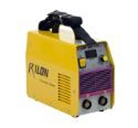 Jual Mesin Las Mma - Inverter Rilon Arc 160