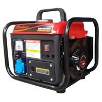 Jual Genset Bensin Sawakami Generator Set Portable Em-1500Fcv