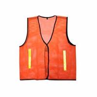 Jual Rompi Safety Safeline Sv10