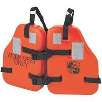 Jual Rompi Safety Marine Stearns Force Ii