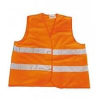 Jual Rompi Safety Krisbow  All Size Orange Kw1000389