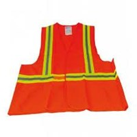 Jual Rompi Safety Krisbow With Two Reflective Daynight Kw1000859
