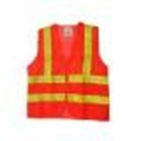 Jual Rompi Safety Techno 0030