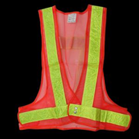 Jual Rompi Safety Techno 0060