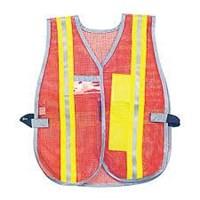 Jual Rompi Safety CIG T13