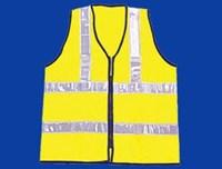 Jual Rompi Safety CIG T20