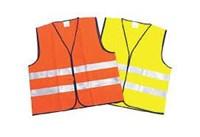 Jual Rompi Safety CIG T01