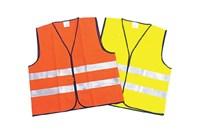 Jual Rompi Safety CIG T02