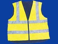 Jual Rompi Safety CIG J08