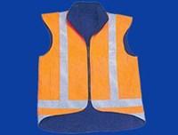 Jual Rompi Safety CIG T07