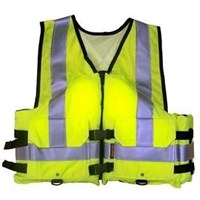 Jual Rompi Safety Stearns 1424 - Pakaian Safety