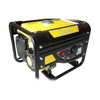 Jual Genset Bensin Oseru 1200 Watt Gfh-2880L