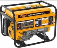 Jual Genset Bensin Ingco Gasoline Generator Ge55003
