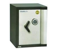 Jual Brankas Chubb Safes Cobra Tronic Size 3